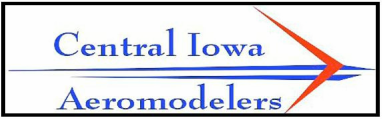 Central Iowa Aeromodelers